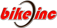 bike-inc-logo